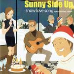Snow Love Song / SANISAI